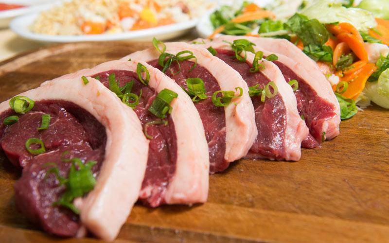 carnes_picanha2