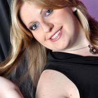 Monica Fettback 04
